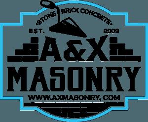 AX Masonry