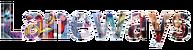 Laneways | SEO Client | Rienzi SEO