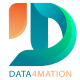 Data4mation | Web Design Client | Rienzi SEO